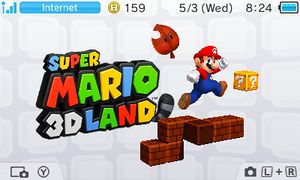 Super Mario 3D Land Highlight Icon.jpg