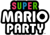 Super Mario Party Logo.png