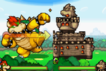 Giant Bowser Punch.png