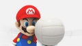MSM Mario with volleyball.png