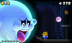 NSMB2-W2-Ghost House.png