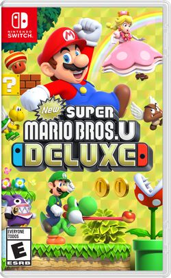 Image Result For Super Mario Coloring