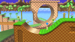 SSBB Green Hill Zone Stage.png