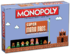 Super Mario Bros. Monopoly Box.png
