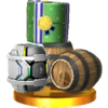 BarrelTrophy3DS.png