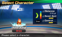 DiddyKong-Stats-Golf MSS.png
