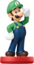 Luigi Amiibo Artwork.png