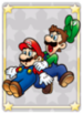 MLPJ Mario Duo LV1-1 Card.png