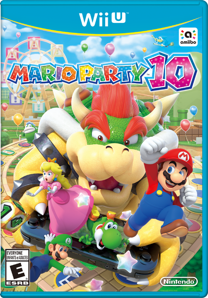 File:Mario Party 10 box.png