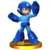 MegaManTrophy3DS.png