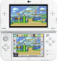 SMM3DS - Preview on 3DS 1.png