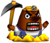 SSBU Mr. Resetti Spirit.png