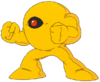 SSBU Yellow Devil Spirit.png