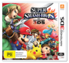 Super Smash Bros for Nintendo 3DS Australian boxart.png