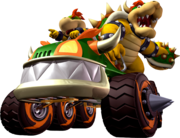 Bowser and Bowser Jr - Mario Kart Double Dash.png
