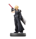 Cloud amiibo 2.png