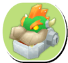 DFS-MP7-Bowser'sCrazyTorch.png
