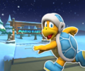 MKT Icon FrappeSnowlandN64 IceBro.png