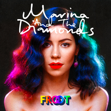 Marina and the Diamonds - FROOT.png