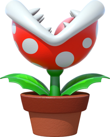 IMAGE(http://www.mariowiki.com/images/thumb/8/8d/PiranhaPlantPotMK8.png/384px-PiranhaPlantPotMK8.png)