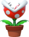 http://www.mariowiki.com/images/thumb/8/8d/PiranhaPlantPotMK8.png/60px-PiranhaPlantPotMK8.png