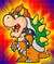 SPM Bowser Catch Card.png