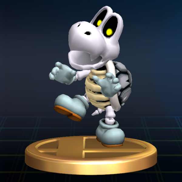 File:BrawlTrophy178.png