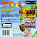 DKC3 GBA cover art back.jpg