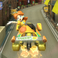 Daisy Kart Trick C.png