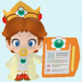 Dr Baby Daisy.png