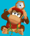 Dr Diddy Kong.png