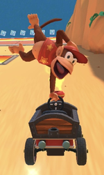 MKT Diddy Kong Trick2.png