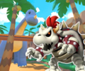 MKT Icon DinoDinoJungleGCN DryBowser.png