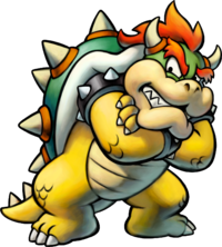 MLBiS Bowser.png