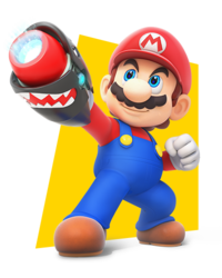 MRKB Mario Stats.png