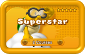 NSMBU Superstar Pack Icon.png