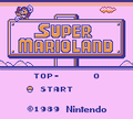 SML Super Game Boy Color Palette 1-C.png