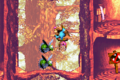 Springin Spiders DKC3 GBA.png
