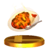 SuperspicyCurryTrophy3DS.png