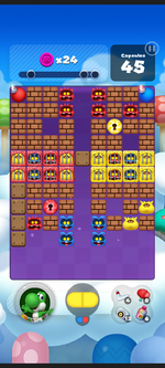 DrMarioWorld-Stage195.png
