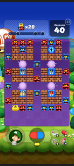 DrMarioWorld-Stage259.png