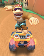 MKT Funky Kong Trick2.png