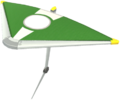 MKT Icon SuperGliderGreen.png