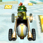 MKW Bowser Jr Trick Side.png