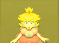 Mp4 Peach ending 6.png