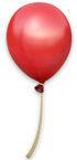 Red Balloon - Donkey Kong Country Tropical Freeze.png