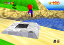 SM64-Outside Cannon.png