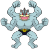 SSBU Machamp Spirit.png
