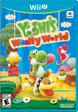 YWW NA Boxart.png
