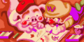 Ending picture Wario and Hoggus Wario Land 4.png